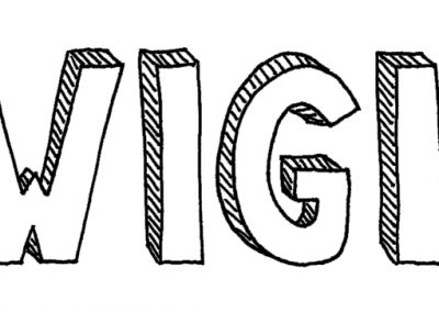 I Love Wight