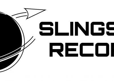 Slingshot Records