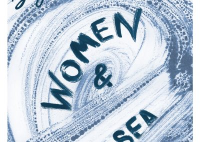 Women & The Sea