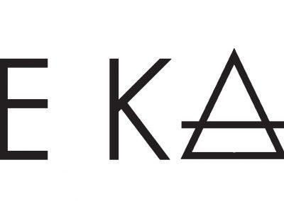 Leanie Kaleido – branding